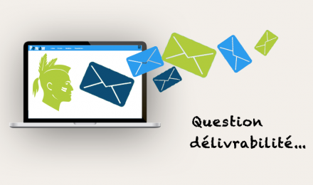 Email retargeting pour sites ecommerce