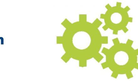 Qu'est ce que le Marketing automation et comment l'utiliser?